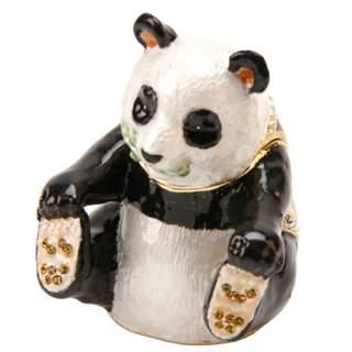Emali/kultarasia Panda