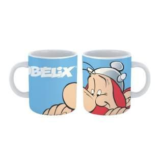 Obelix -muki