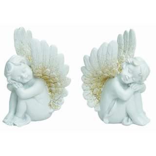 Kultasiipi-enkeli