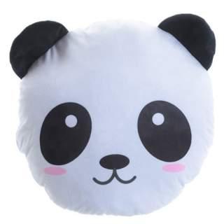 Panda-tyyny Lumi