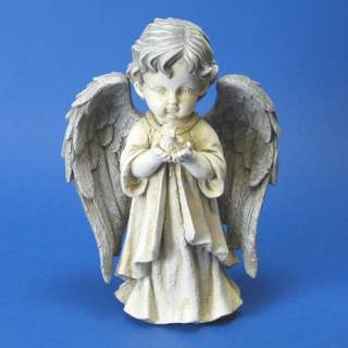 Benjamin-enkeli