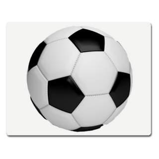 Jalkapallo -magneetti