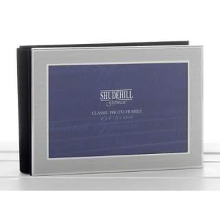 SilverLight -albumi