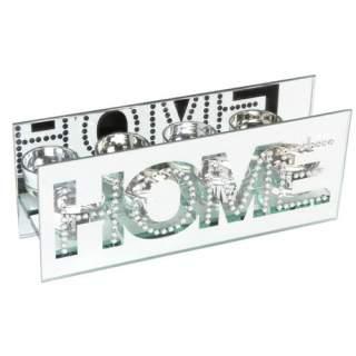 Tuikkualunen - HOME