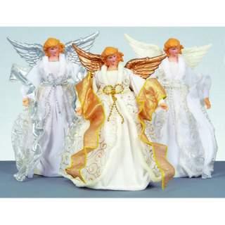 Lucia -enkeli