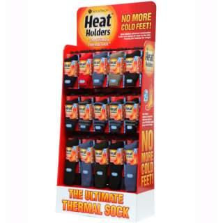 Heat Holders -Myyntiteline 15