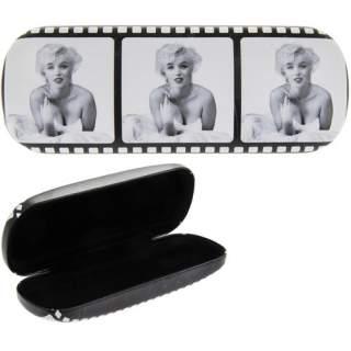 Marilyn -silmälasikotelo