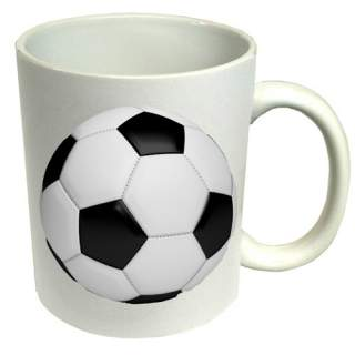 Harrastusmuki Jalkapallo