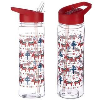 Juomapullo -Scandi Design