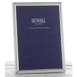 Classic -kehys 10x15 cm