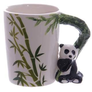 Panda -muki