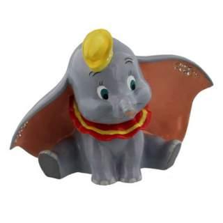 Dumbo*