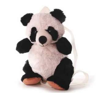 Selkäreppu Panda