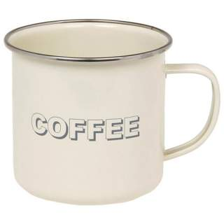Emalimuki Coffee