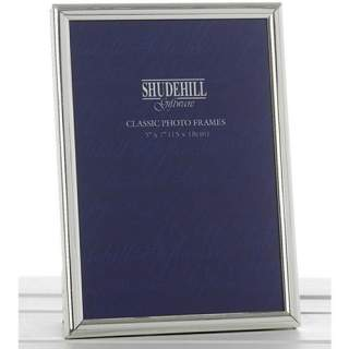 Classic -kehys 13x18 cm