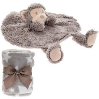 Unilelu ja huopa Apina